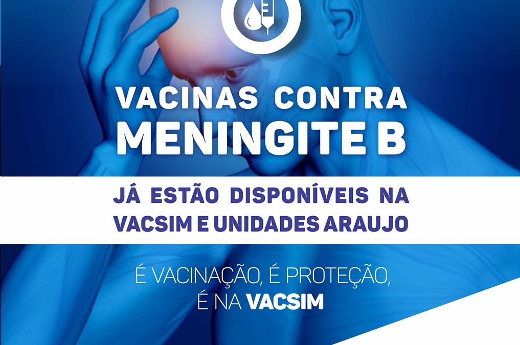 A meningite é contagiosa e transmitida por contato direto entre indivíduos doentes